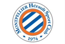 Billetterie Montpellier HSC