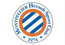 Billetterie Montpellier HSC