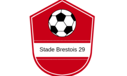 "Billet Stade Brestois 29 - Racing Club Strasbourg place match foot [field ""tour_name""]"
