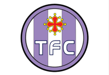Billet Toulouse FC - AS Monaco place match foot championnat de France de football - Ligue 1