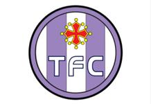 Billetterie Toulouse FC