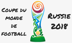 Billet Mexique Suède Public Viewing place match foot Coupe du monde de football de 2018