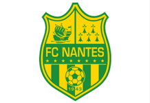 "Billet FC Nantes - Nîmes Olympique place match foot [field ""tour_name""]"