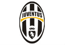 Billet Juventus FC - Hellas Verone place match foot Championnat d'Italie de football - Serie A italienne