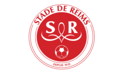 "Billet Stade de Reims - Nîmes Olympique place match foot [field ""tour_name""]"
