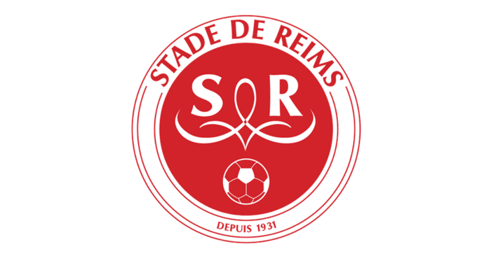 Place match foot Stade Reims