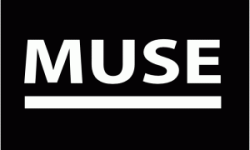 Muse Paris Bercy