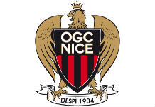 Billet OGC Nice place match foot French Ligue 1