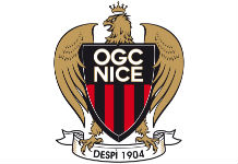 Billet OGC Nice - Toulouse FC place match foot [field