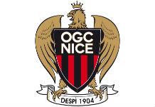 Billetterie OGC Nice