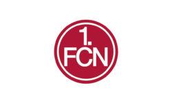 Billet 1.FC Nurenberg - Eintracht Francfort place match foot Championnat d'Allemagne de football - Bundesliga