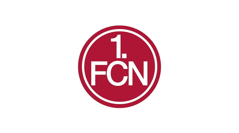 Billet 1.FC Nurenberg - FC Bayern Munich place match foot Championnat d'Allemagne de football - Bundesliga
