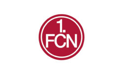 Billet 1.FC Nurenberg - VfL Wolfsbourg place match foot Championnat d'Allemagne de football - Bundesliga