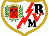 Billet Rayo Vallecano - Levante UD place match foot Spanish La Liga