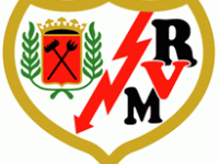 Billet Rayo Vallecano - Real Valladolid place match foot Spanish La Liga