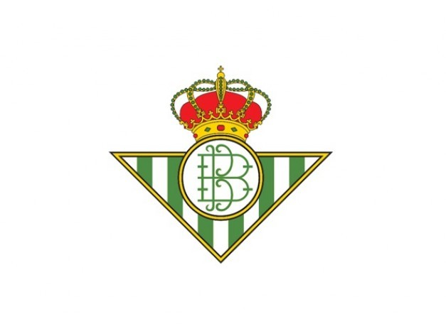 Billet Real Betis Balompie - Atletico Madrid place match foot Spanish La Liga