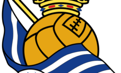 Billet Real Sociedad - Getafe CF place match foot Spanish La Liga