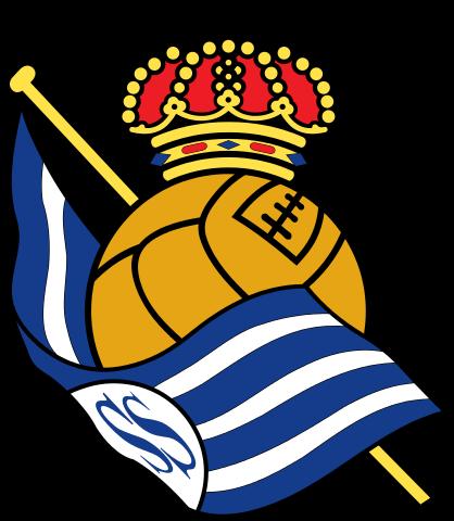 Billet Real Sociedad - Real Madrid place match foot Spanish La Liga