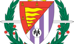 Billet Real Valladolid - Getafe CF place match foot Spanish La Liga