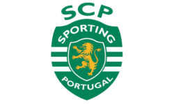 Billet Sporting Lisbonne - SL Benfica place match foot Portuguese League