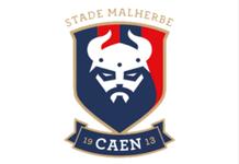 Billet SM Caen