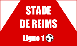 Billet Stade de Reims