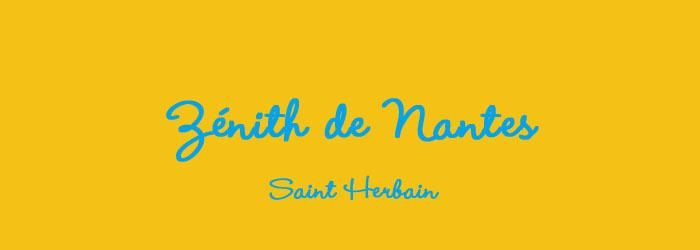 zenith-de-nantes-concerts-evenements